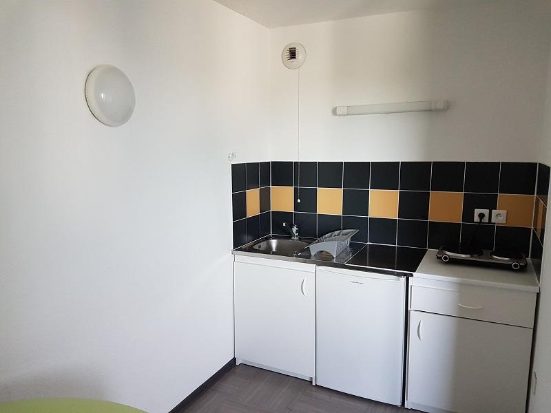 Appartement - La Garde