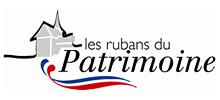Rubans du patrimoine du Var en 2011